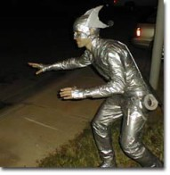 duct_tape_man