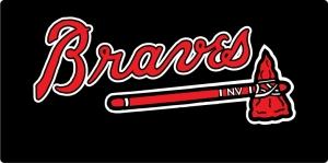 Braves_NV