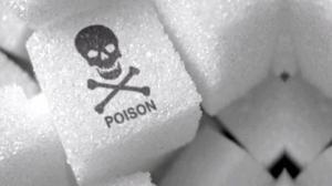sugarpoison
