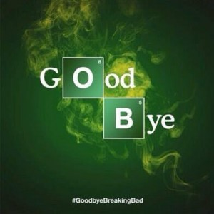 breaking bad goodbye pic