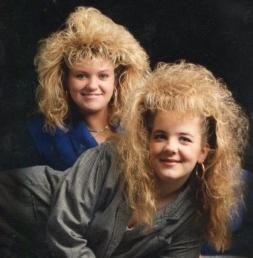 80s hair 2