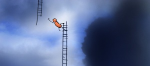 falling-big-1